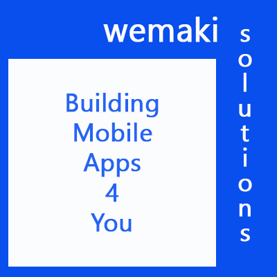 wemakisolutions