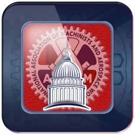 IAM Legislative
