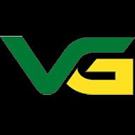 VGCC Mobile