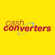 Cash Converters SG