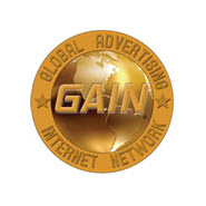 Gain2u Network