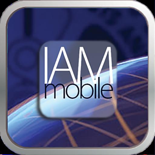 IAM Mobile 4.0