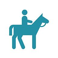 PferdKultur