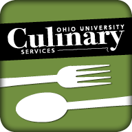OHIO Culinary Services