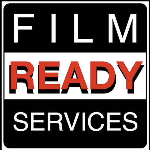 Film Ready Services