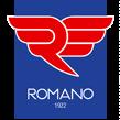 Autolinee Romano