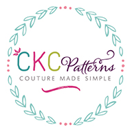 CKC Patterns