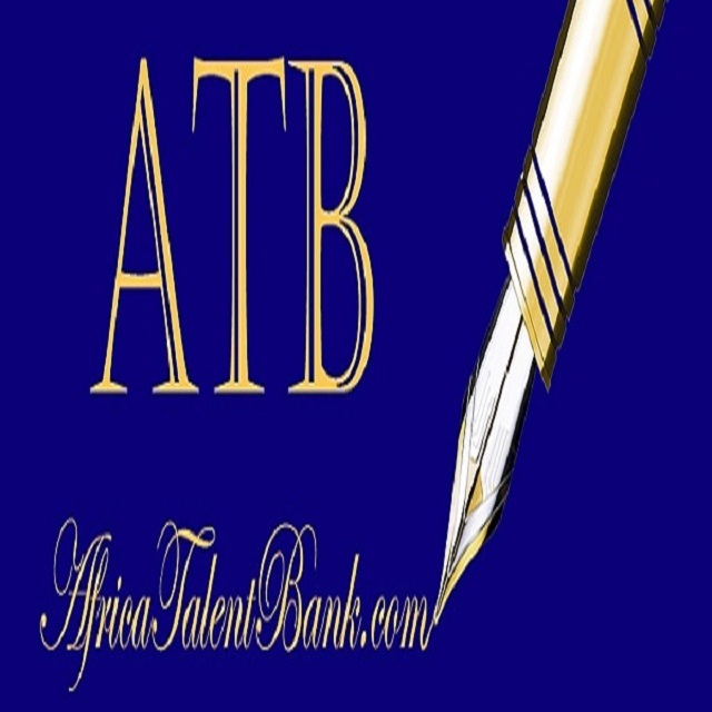 ATBChat