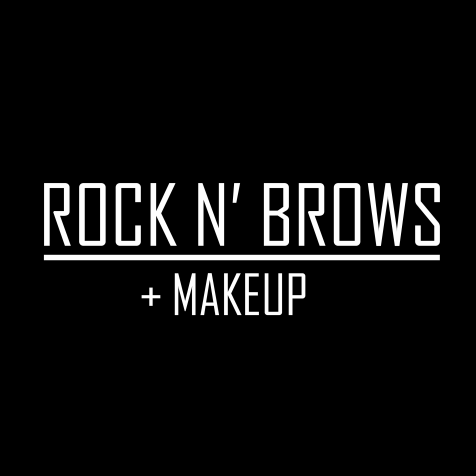 Rock N' Brows