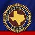 American Legion Dept of TX