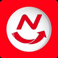 Nexsys de Paraguay