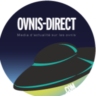 Ovnis-Direct