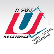FFSU Paris IDF