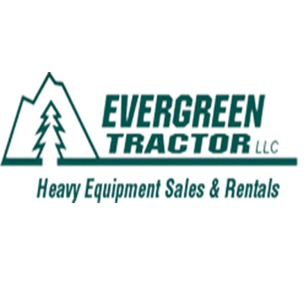 Evergreen Tractor LLC