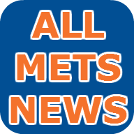 All Mets News