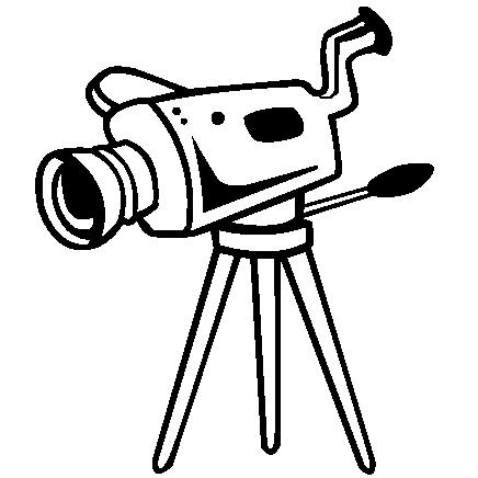 Abner Arcofilmagem