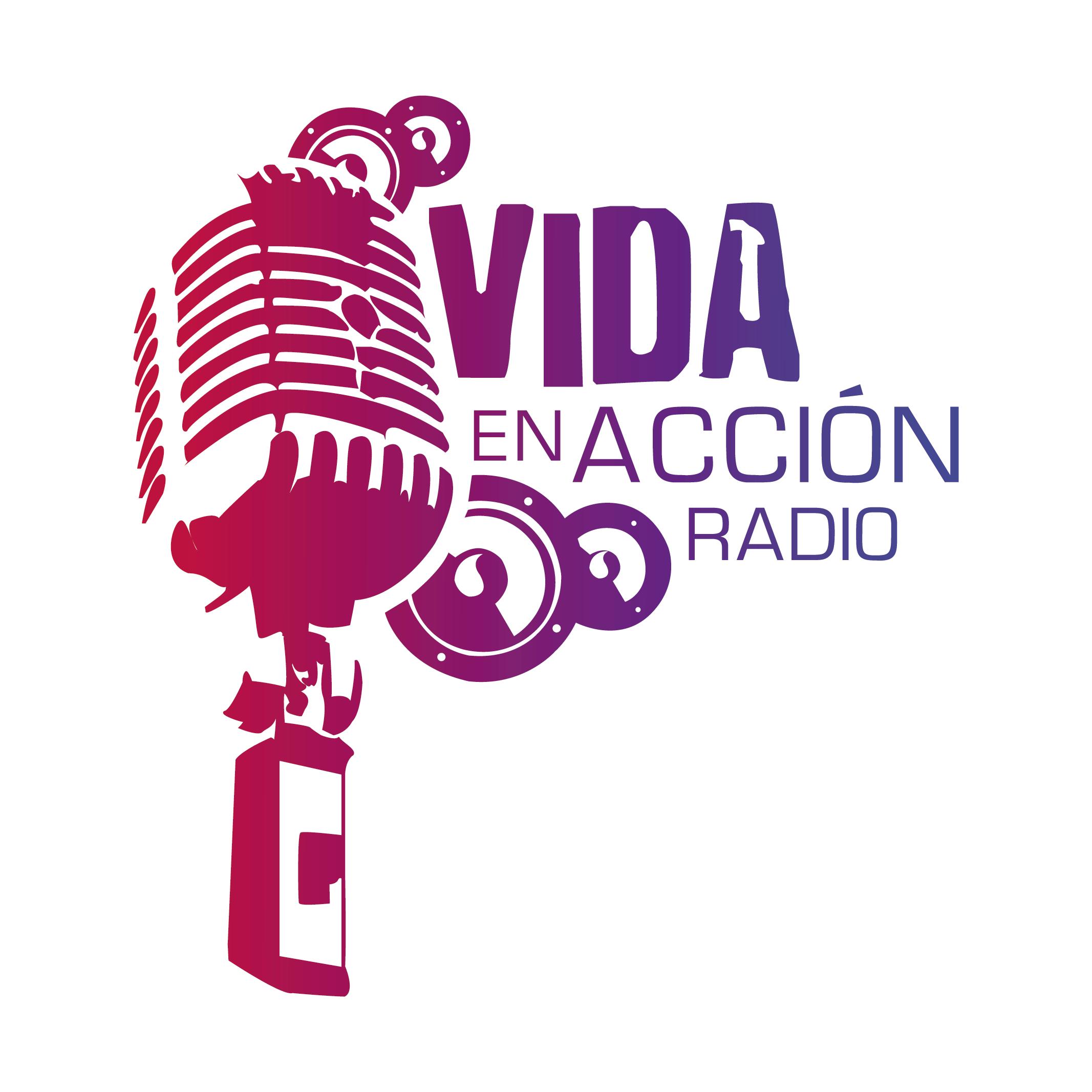 Vida en Acción Radio