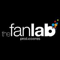 The FanLab