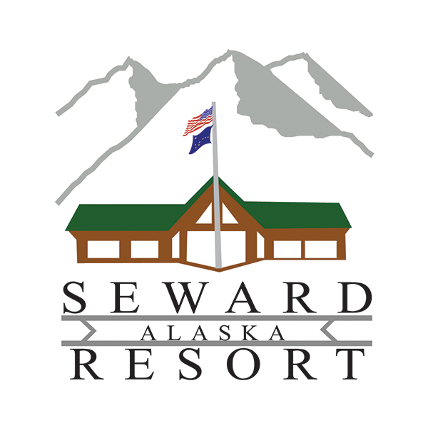 Seward Resort