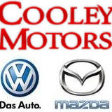 Cooley VW Mazda