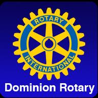 Dominion Rotary