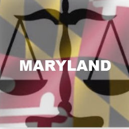 Maryland Law Help
