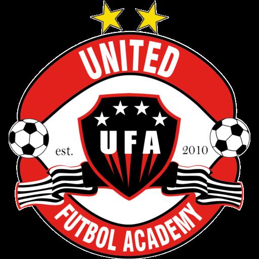 United Futbol Academy (UFA)