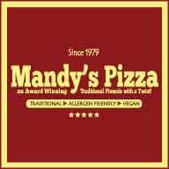 Mandy's Pizza of Westview