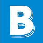 BiblionApp