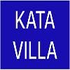 Kata Villa
