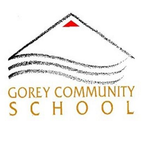 Gorey Community School