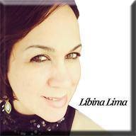 Líbina Lima