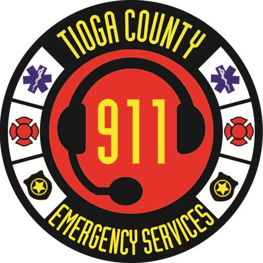 Tioga County PA Training