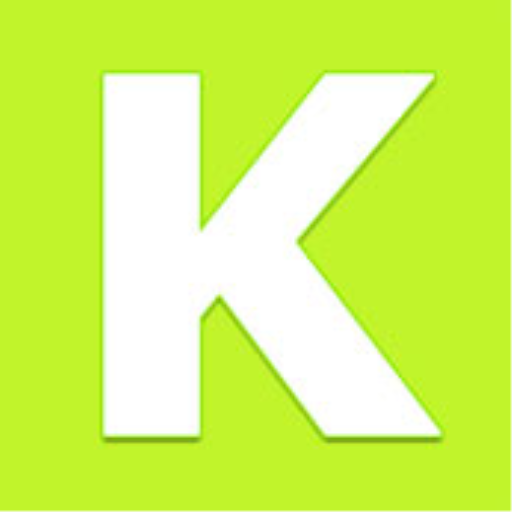 KibApp North Cyprus Travel App