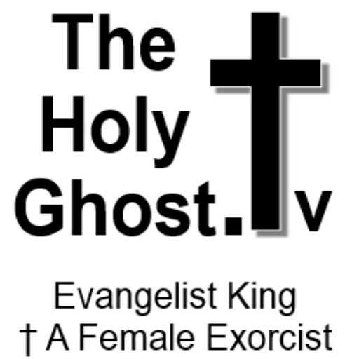 The Holy Ghost TV