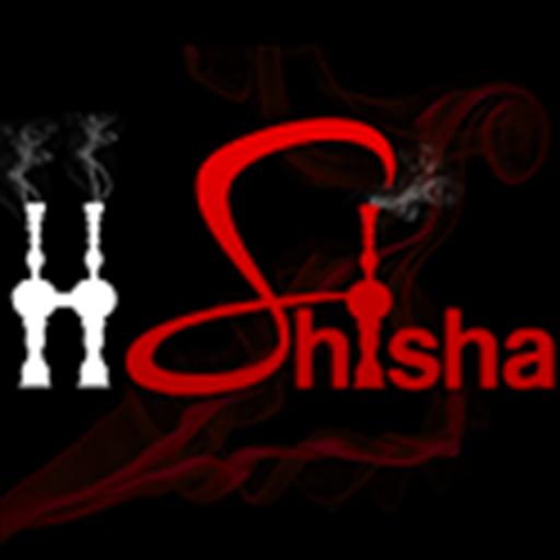 hshisha