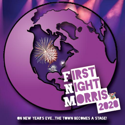 First Night Morris