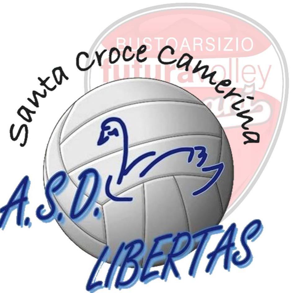 A.S.D. Libertas Santa Croce Camerina