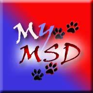 My MSD