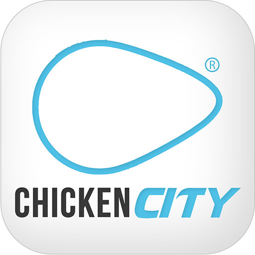 Chicken City