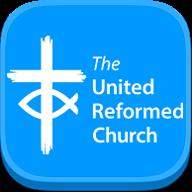 URC Media App