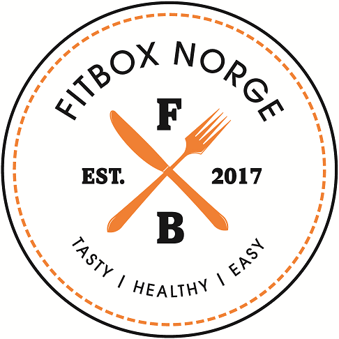 Fitbox Norge