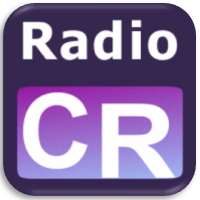 Radio Crisol de la Alegría
