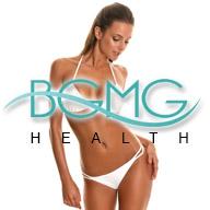 BGMG Health