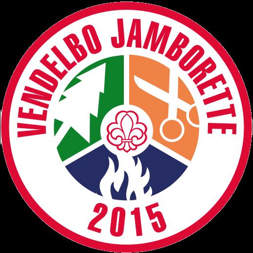 Vendelbo Jamborette