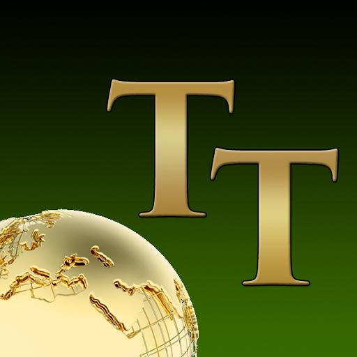 Technitrader Training