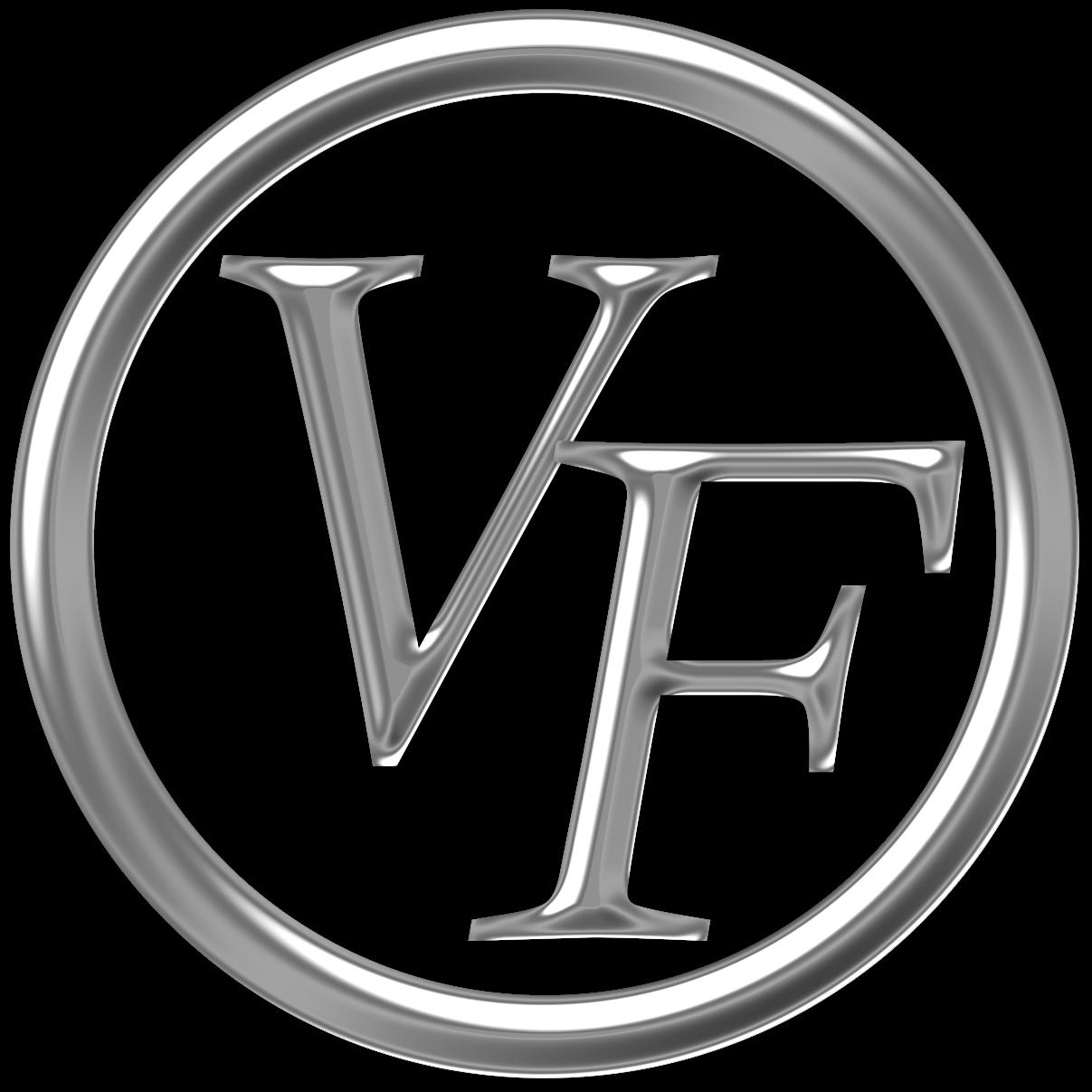 Victoria's Fashion Store