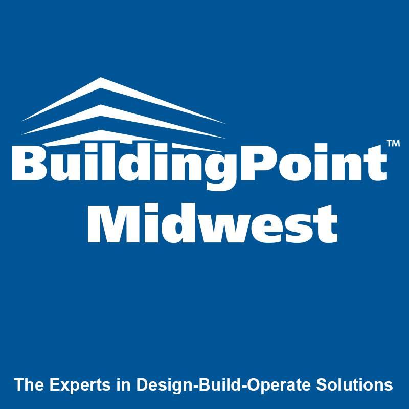 BuildingPoint Midwest