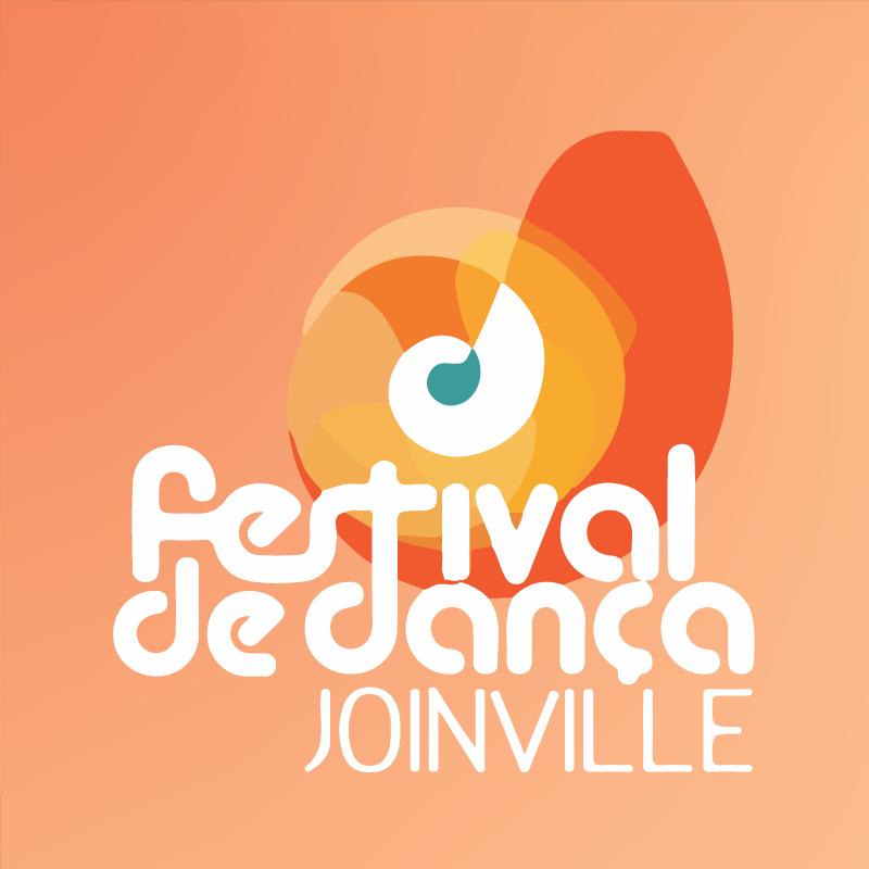Dança Joinville
