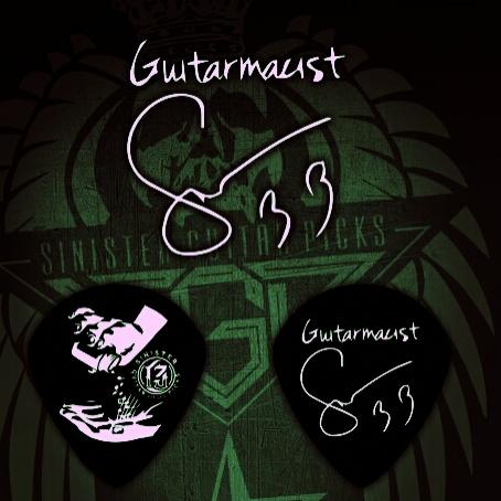 Guitarmacist Moblie